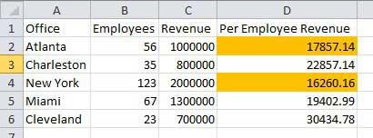очистить правила из целого листа в Microsoft Excel 2010