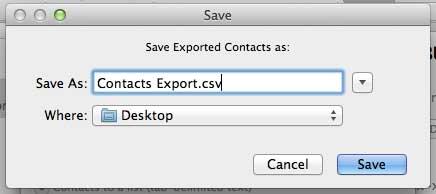 Изменить расширение файла