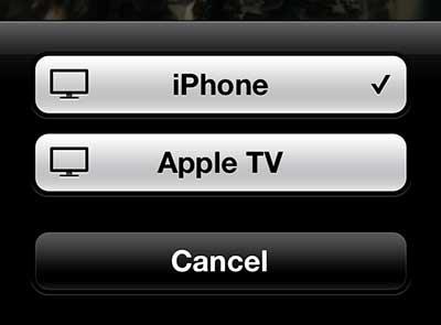 как смотреть hbo go на яблочном тв