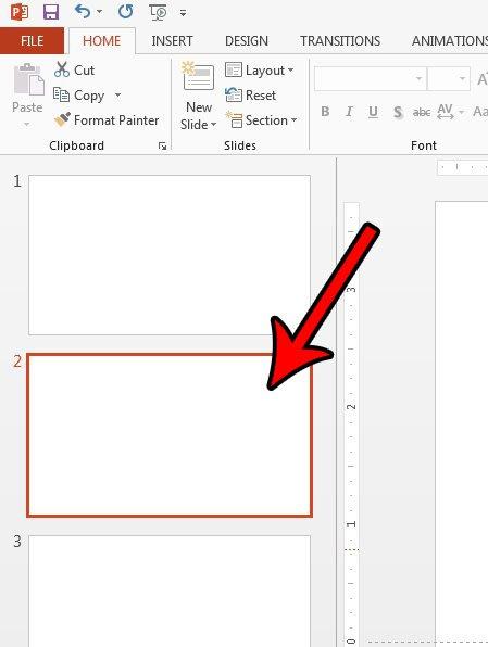 как сделать скриншот в powerpoint