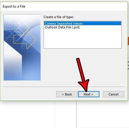 Outlook 2016 сохранить электронные письма в отдельный файл