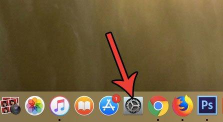 macbook air сменить пароль