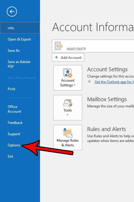 автоматически добавлять информацию в конец письма Outlook