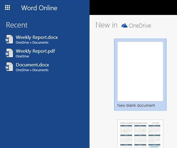 удалить или удалить слово онлайн разрывы страниц