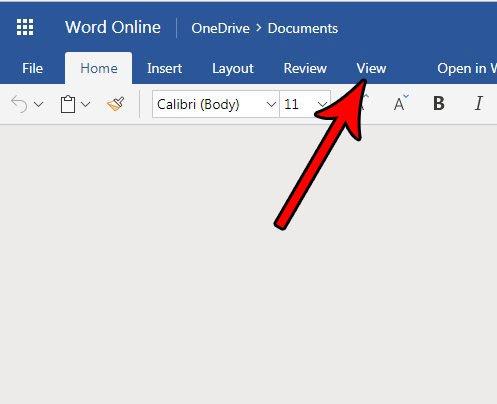 показать или скрыть страницу заканчивается словом онлайн