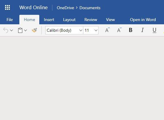 упрощенное ленточное слово онлайн