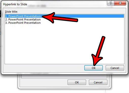 как переключаться между ориентациями в powerpoint