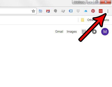 как удалить гугл чаты