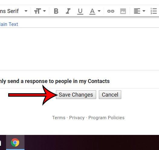 как отключить подталкивания в gmail