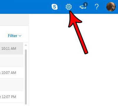 Outlook. com – Как удалить устройство, которое синхронизируется