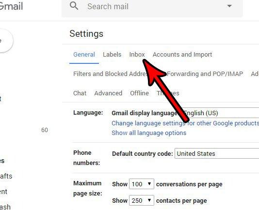 как не дать Gmail переопределить ваши фильтры