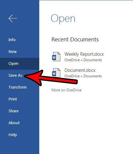 скачать копию в формате PDF от Word онлайн