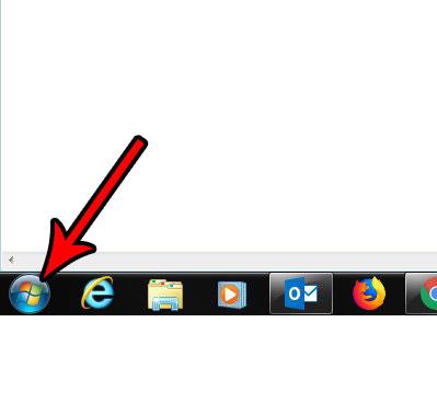 как отключить автозапуск в windows 7