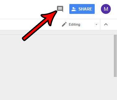 Как отключить уведомления по электронной почте на Google Диске