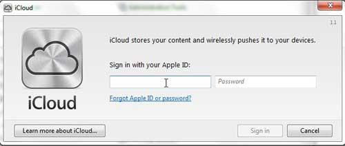 Как экспортировать закладки Ipad Safari