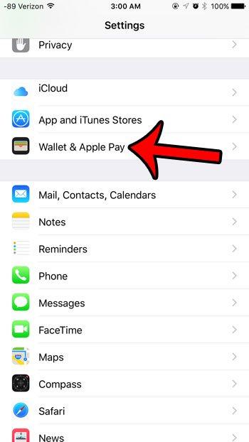 выберите вариант оплаты кошелек и яблоко