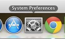 Не показывать подсказки пароля на экране входа MacBook Air