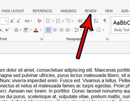 число символов в Microsoft Word