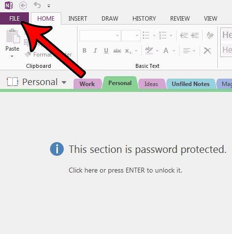 Как отключить распознавание текста в изображениях для OneNote 2013
