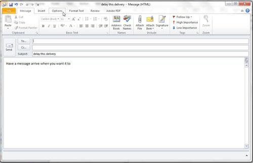 напишите свой адрес электронной почты