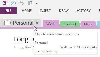 выберите книгу, к которой вы хотите добавить пароль