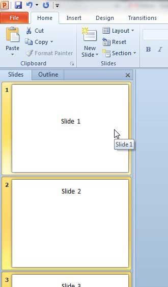 выбрать все слайды презентации