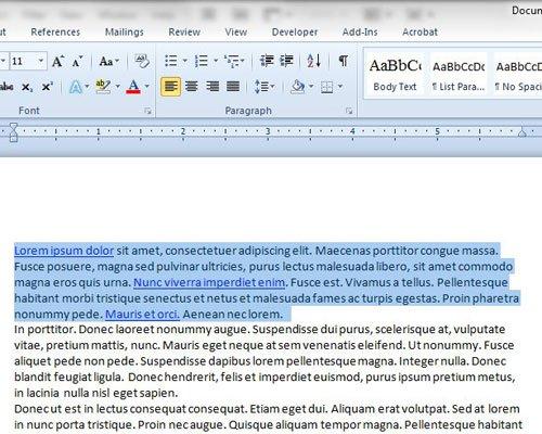 word-2010-remove-hyperlinks-