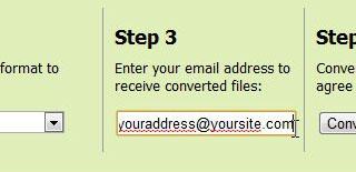 Введите ваш адрес электронной почты